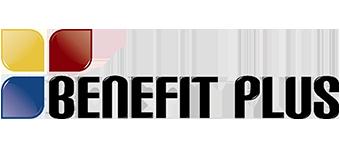 partneři - Benefit Management